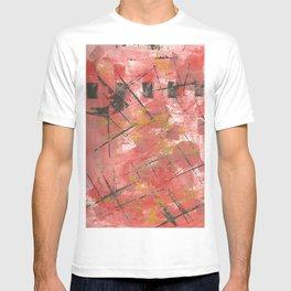 Uh Huh1 T-shirt