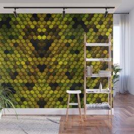 Colorandblack series 620 Wall Mural