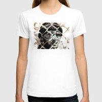 jack nicholson T-shirts featuring Jack Nicholson by ARTito
