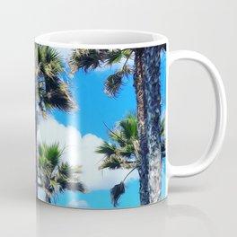 This is California Coffee Mug