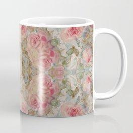 Mandala 38 Shambala Coffee Mug