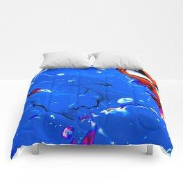 water12 Comforters