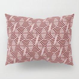 Op Art 175 Pillow Sham