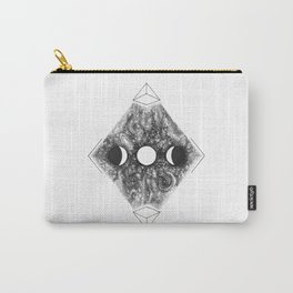 Lunacy Carry-All Pouch