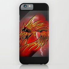 Dragon One Slim Case iPhone 6s