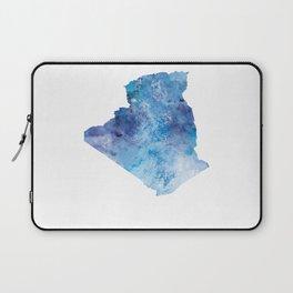 Algeria Laptop Sleeve