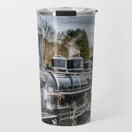 Philadelphia 61269 Travel Mug
