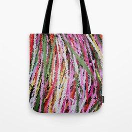Carnival - JUSTART (c) Tote Bag
