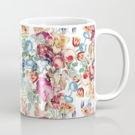 Vintage fairyland Coffee Mug