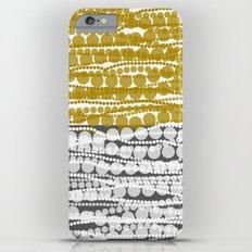 niska Slim Case iPhone 6 Plus