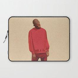 Fashion Laptop Sleeve