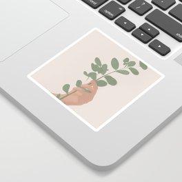 Tree Branch Sticker