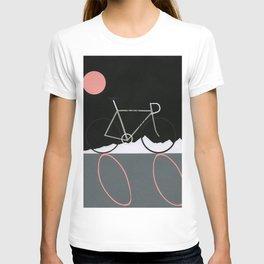 Tour de Noir T-shirt
