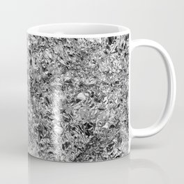 Silver Mine Coffee Mug