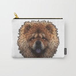 Chow Carry-All Pouch