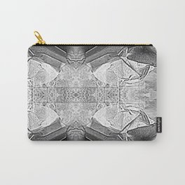 Modul-Textile IV Carry-All Pouch