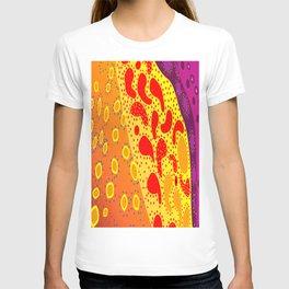 Organik Four T-shirt