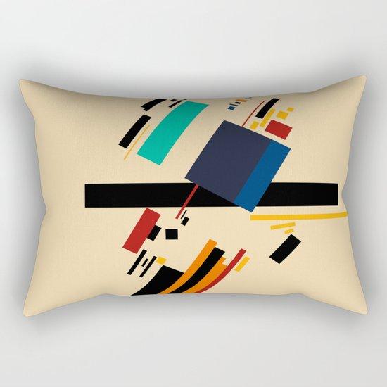 OMG Rectangular Pillow