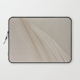 Nymph III Laptop Sleeve