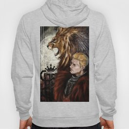 Dragon Age Inquisition - Cullen - Fortitude Hoody
