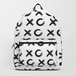 Modern - xoxo Backpack