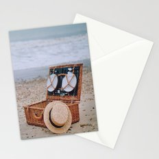 picnic Stationery Cards