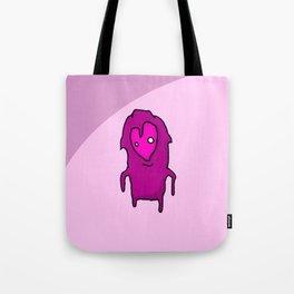 Ombudsman Tote Bag