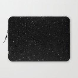Space Stars Laptop Sleeve