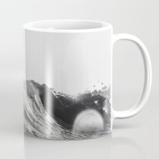 Sun Kissed Mug