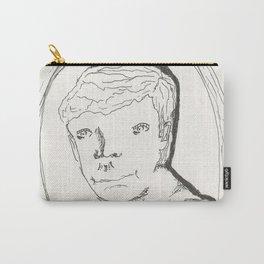 RODRIGO Carry-All Pouch