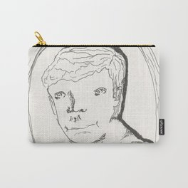 RODRIGO Carry-All Pouch