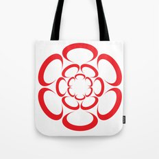 Suction Tote Bag