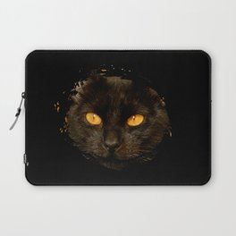 DARK DELIGHT Laptop Sleeve