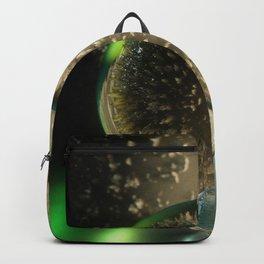 NOVA-SPLODE Backpack