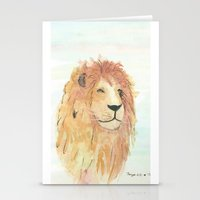 pride Stationery Cards featuring Pride by Tanya HD