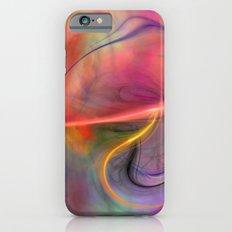 amour iPhone 6s Slim Case