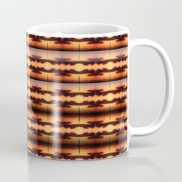 TigerEDGERS Coffee Mug