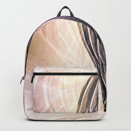Angel Heart Backpack