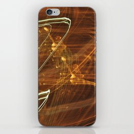 Peachtree Tower iPhone Skin