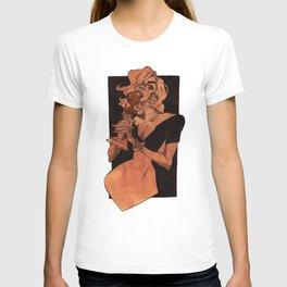 LG T-shirt