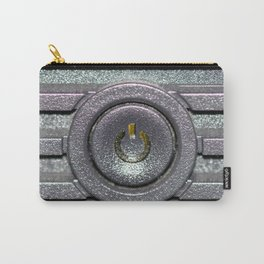 On Off Carry-All Pouch
