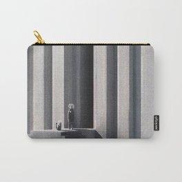PHAZED PixelArt 11 Carry-All Pouch