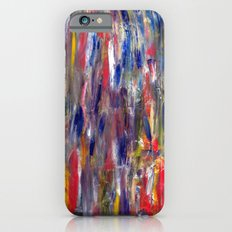 The Bathe iPhone 6s Slim Case