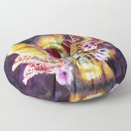 Momento Floor Pillow