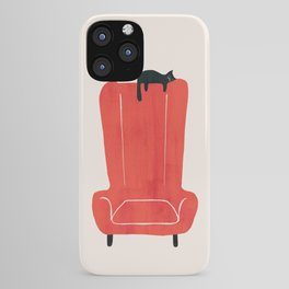 Mood : how to make the most of everyday iPhone Case