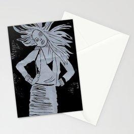StyleGirl Stationery Cards
