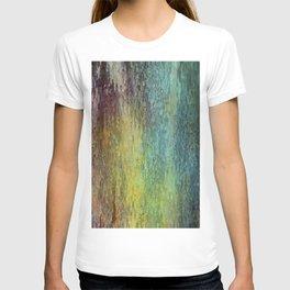 Pine bark T-shirt