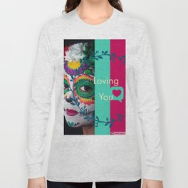 Stop Bully Wear Support Long Sleeve T-shirt