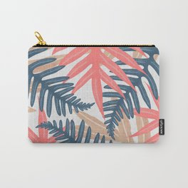 Havana Love Carry-All Pouch