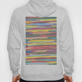 Rainbow Spectrum Hoody